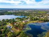 6009 Twin Lakes Drive - Photo 8