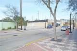 408 Dr Mary Mcleod Bethune Boulevard - Photo 4