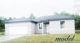 413 Arkansas Court - Photo 2