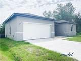 336 Kingfish Drive - Photo 1