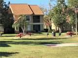 441 Fountainhead Circle - Photo 25