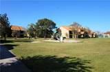 441 Fountainhead Circle - Photo 26