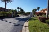 441 Fountainhead Circle - Photo 27