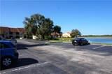 441 Fountainhead Circle - Photo 30