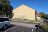 441 Fountainhead Circle - Photo 6