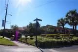 441 Fountainhead Circle - Photo 7