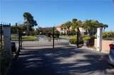 441 Fountainhead Circle - Photo 9