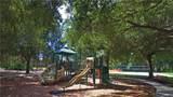 3414 Foxmeadow Court - Photo 58