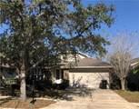 1781 Cherry Ridge Drive - Photo 24