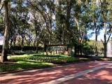 1781 Cherry Ridge Drive - Photo 25