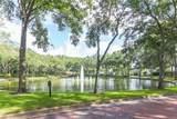 1781 Cherry Ridge Drive - Photo 26