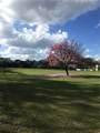 1781 Cherry Ridge Drive - Photo 27
