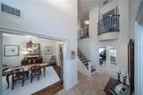 225 Forest Street - Photo 11