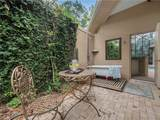 255 Vista Oak Drive - Photo 10