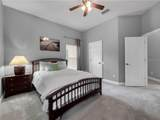255 Vista Oak Drive - Photo 16