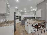 255 Vista Oak Drive - Photo 8