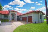 9539 Bay Vista Estates Boulevard - Photo 1