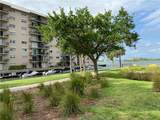 101 Riverside Drive - Photo 21