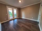 13812 Budworth Circle - Photo 8