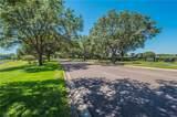 1677 Cherry Ridge Drive - Photo 37