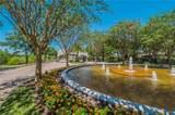 1677 Cherry Ridge Drive - Photo 41