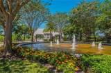 1677 Cherry Ridge Drive - Photo 42