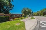 1677 Cherry Ridge Drive - Photo 45