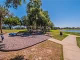 1677 Cherry Ridge Drive - Photo 48