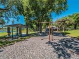 1677 Cherry Ridge Drive - Photo 50