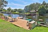 2400 Lake Brantley Drive - Photo 25