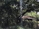 285 Ponkan Road - Photo 27