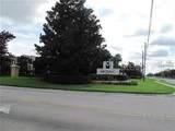 3593 Conroy Road - Photo 28