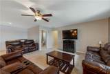 4380 Conservatory Place - Photo 28