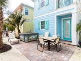 3079 Key Lime Loop - Photo 4
