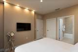 7561 Brooklyn Drive - Photo 9