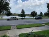 5443 Bowman Drive - Photo 2