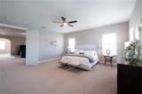 10781 Royal Cypress Way - Photo 23
