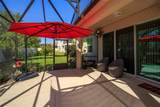 16200 Great Blue Heron Court - Photo 31
