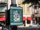 2959 Ridley Avenue - Photo 27