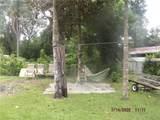 7083 Cr 655 - Photo 23
