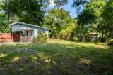 4221 Mizell Street - Photo 20