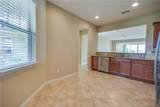536 Pamplona Place - Photo 11