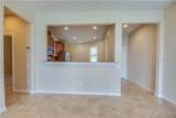 536 Pamplona Place - Photo 12