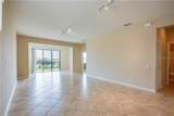 536 Pamplona Place - Photo 13