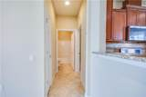 536 Pamplona Place - Photo 30
