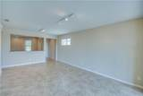 536 Pamplona Place - Photo 37