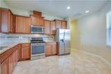 536 Pamplona Place - Photo 8