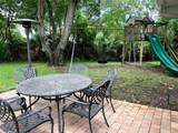 6705 Cactus Court - Photo 46