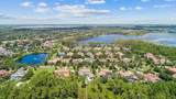 9211 Tibet Pointe Cir - Photo 46