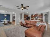 4177 Longbow Drive - Photo 10